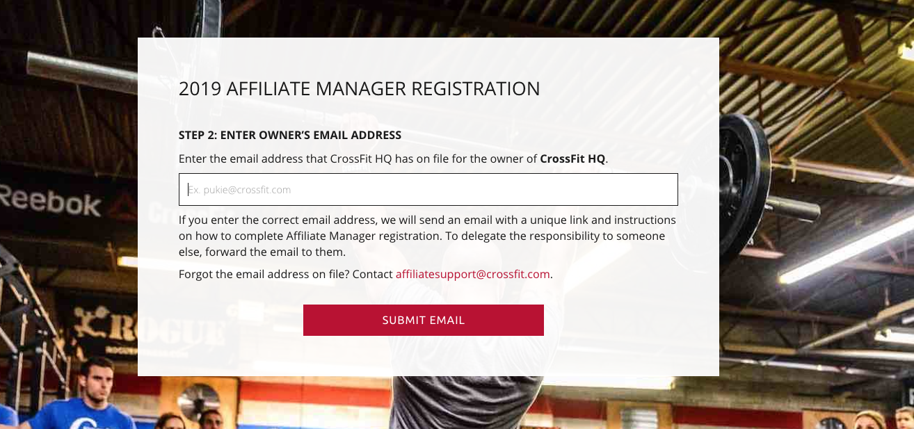 CFG2019Affiliate_Manager_Step_3.png