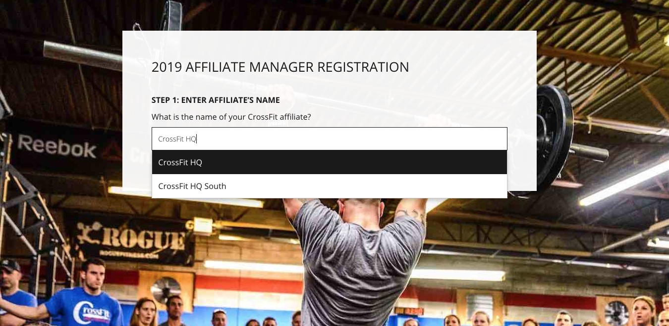 CFG2019Affiliate_Manager_Step_2.png