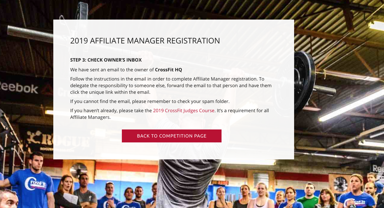 CFG2019Affiliate_Manager_Step4.png